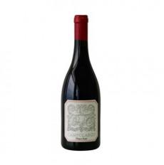 Campolargo Pinot Noir Red 2017