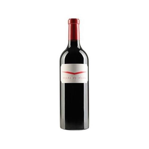 Campolargo Vinha da Costa Red 2008