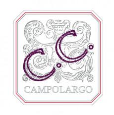 Campolargo CC Tinto 2012
