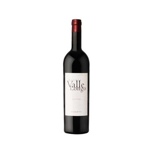 Quinta de Valle Longo Reserve Red 2016