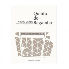 Quinta do Regainho Loureiro...