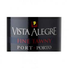 Vista Alegre Fine Tawny Porto