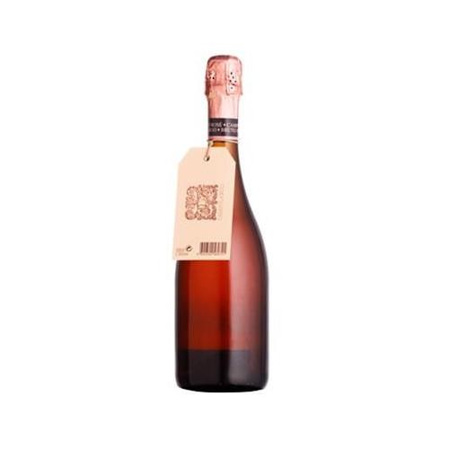 Campolargo Rosé Pétillant 2017