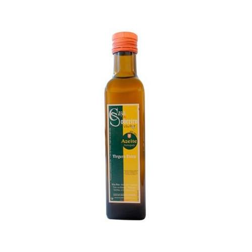 Casa do Sobreiro Extra Virgin Olive Oil