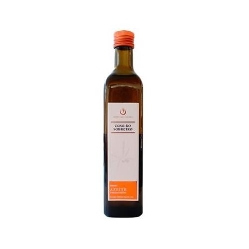 Casa do Sobreiro Grande Escolha Extra Virgin Olive Oil