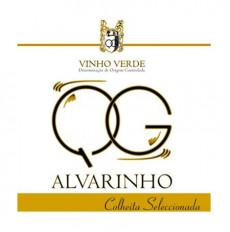 Quinta de Gomariz Alvarinho...