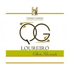 Quinta de Gomariz Loureiro...