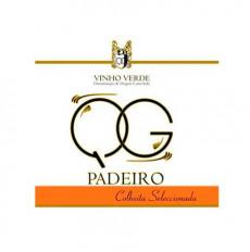 Quinta de Gomariz Padeiro...