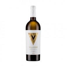 Vallegre Old Vines Special Reserva Branco 2018