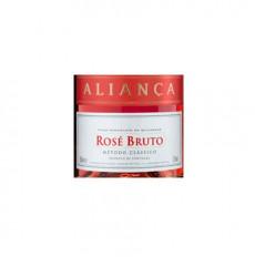 Aliança Reserve Rosé Brut...