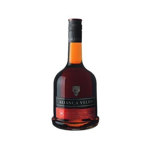 Aliança Velha Brandy