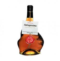 Antiquissima Brandy