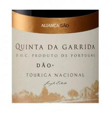 Quinta da Garrida Touriga...