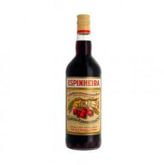Ginja Espinheira without fruit Licour