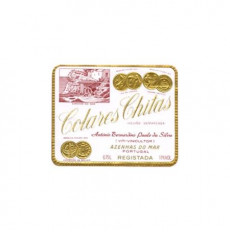 Colares Chitas Reserve Red...