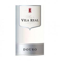 Adega de Vila Real Colheita...
