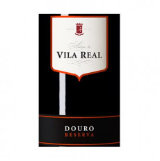 Adega de Vila Real Riserva...