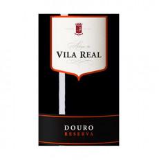 Adega de Vila Real Reserve...