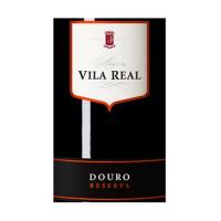 Adega de Vila Real Reserve Rot 2018