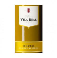 Adega de Vila Real Grand...