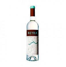 Beyra White 2017