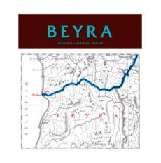 Beyra White 2019