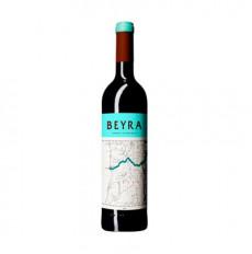 Beyra Rot 2018
