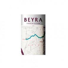 Beyra Rosé 2019