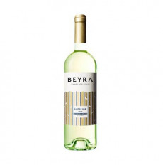 Beyra Superior White 2015