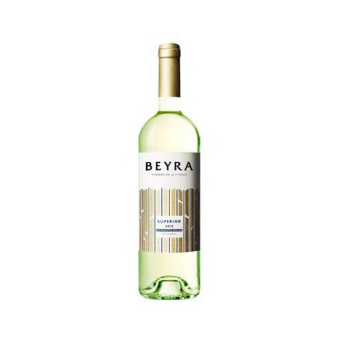 Beyra Superior White 2015