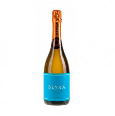 Beyra Old Vines Brut Pétillant 2014