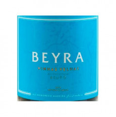 Beyra Old Vines Brut...