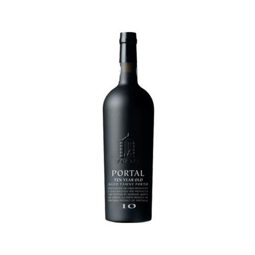 Quinta do Portal 10 years old Tawny Port