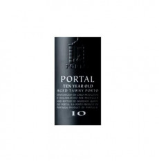 Quinta do Portal 10 years...