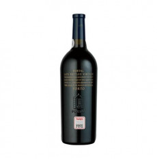 Quinta do Portal LBV Port 2013