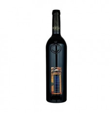Quinta do Portal Tinta Roriz Red 2013