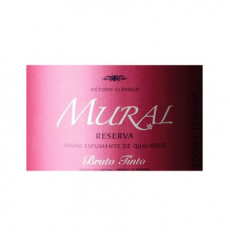 Mural Reserve Red Sparkling