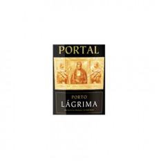 Quinta do Portal Lagrima...