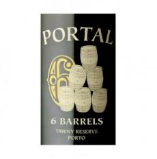 Quinta do Portal Six...