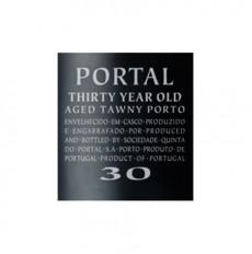 Quinta do Portal 30 years...