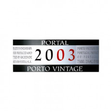 Quinta do Portal Vintage...