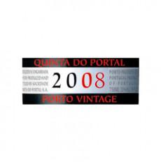 Quinta do Portal Single...