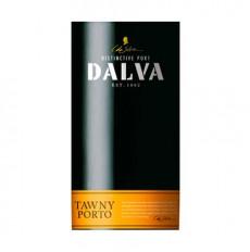 Dalva Tawny Portwein