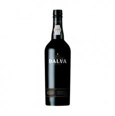 Dalva Tawny Réserve Porto