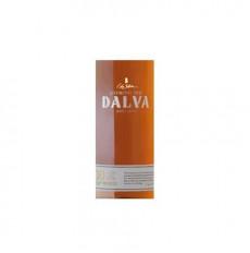 Dalva 10 ans Dry White Porto