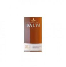 Dalva 20 Anos Dry White Porto