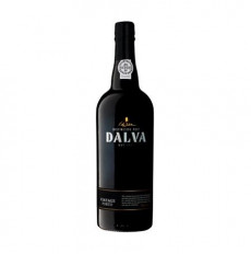 Dalva Vintage Port 2007