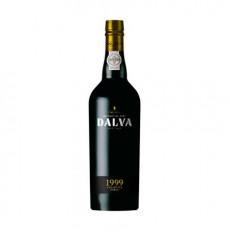 Dalva Colheita Port 1999