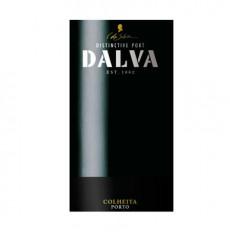 Dalva Colheita Porto 2004
