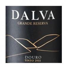 Dalva Grand Reserve Red 2015